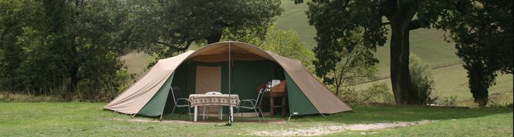 Camping Engeland Ga Nu Gezellig Op Campingvakantie Engeland